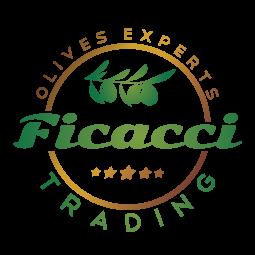 ficacci_trading_logo
