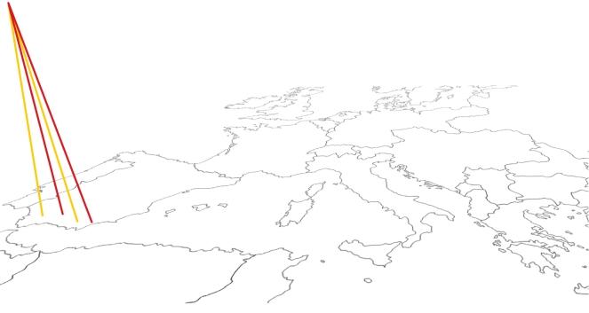 Mappa_Spagna