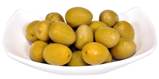 Olive-verdi-Gordal_Ciotola.jpg